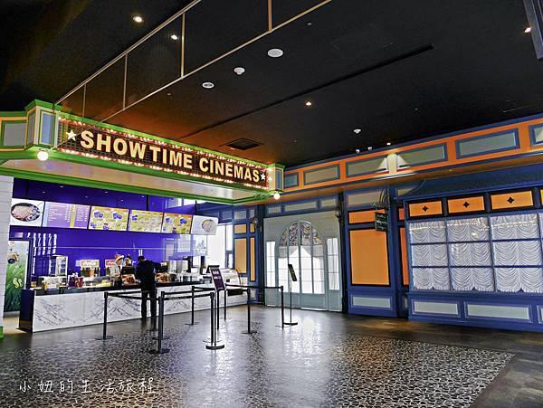 迪士尼皮克斯動畫廳,台中秀泰生活,S2館-6.jpg