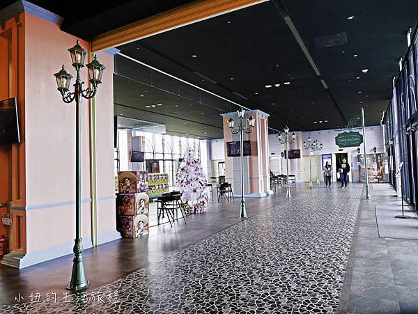 迪士尼皮克斯動畫廳,台中秀泰生活,S2館-12.jpg