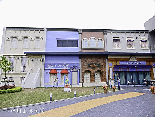 迪士尼皮克斯動畫廳,台中秀泰生活,S2館-18.jpg