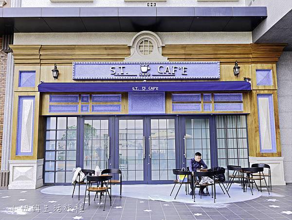 迪士尼皮克斯動畫廳,台中秀泰生活,S2館-21.jpg