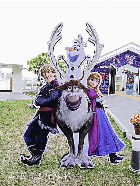 迪士尼皮克斯動畫廳,台中秀泰生活,S2館-26.jpg