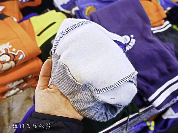 2017年,拍手秋冬系列特賣活動-34.jpg