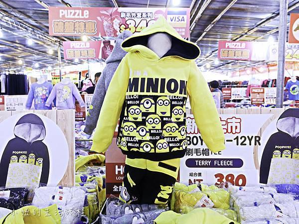2017年,拍手秋冬系列特賣活動-48.jpg