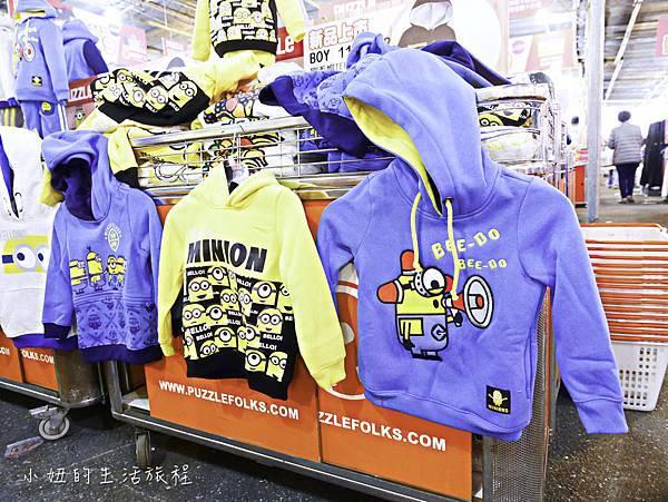2017年,拍手秋冬系列特賣活動-49.jpg