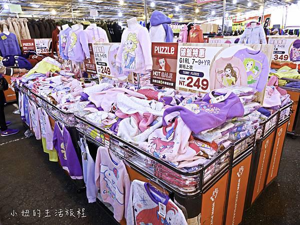 2017年,拍手秋冬系列特賣活動-58.jpg