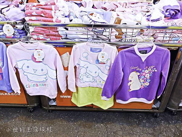 2017年,拍手秋冬系列特賣活動-61.jpg