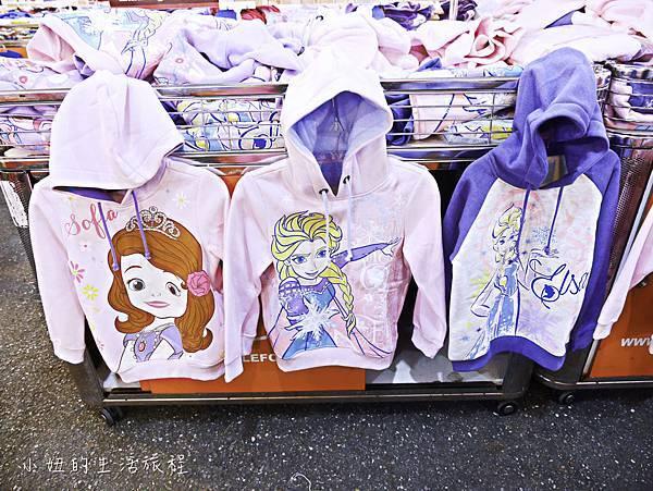 2017年,拍手秋冬系列特賣活動-66.jpg