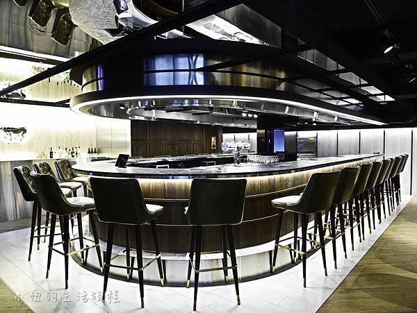 樂軒第2品牌,樂軒Urban Wagyu Bar-4.jpg