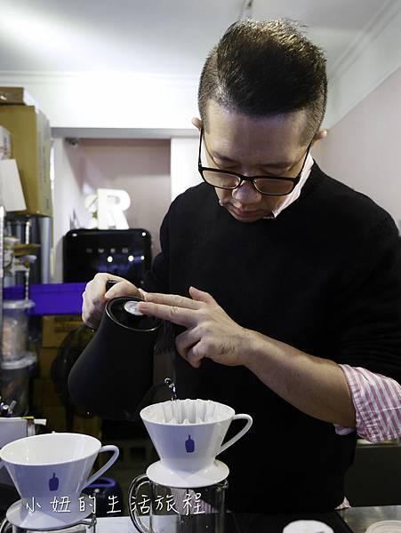 雨田先生,部長鮮奶茶,凡爾賽玫瑰草莓牛奶-4.jpg