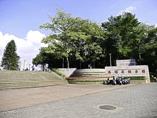 陽明運動公園,桃園,陽明公園-1.jpg
