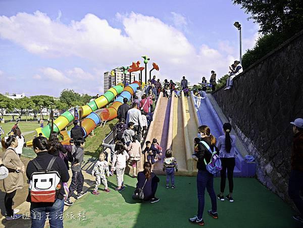 陽明運動公園,桃園,陽明公園-2.jpg
