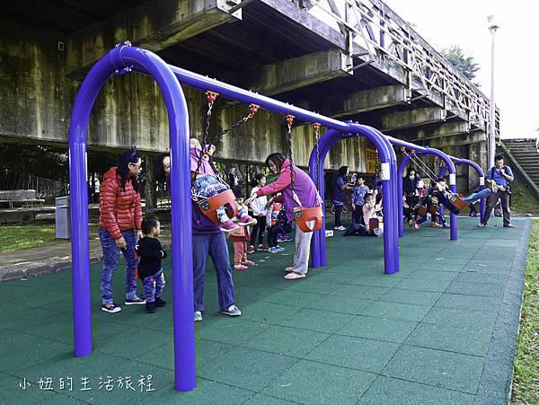陽明運動公園,桃園,陽明公園-6.jpg