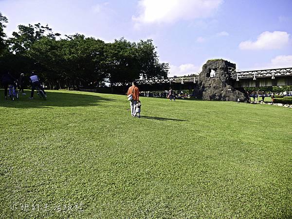 陽明運動公園,桃園,陽明公園-10.jpg
