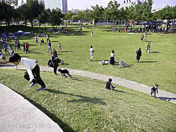 陽明運動公園,桃園,陽明公園-12.jpg