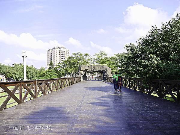 陽明運動公園,桃園,陽明公園-14.jpg