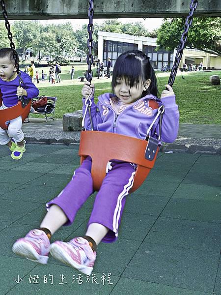 陽明運動公園,桃園,陽明公園-20.jpg