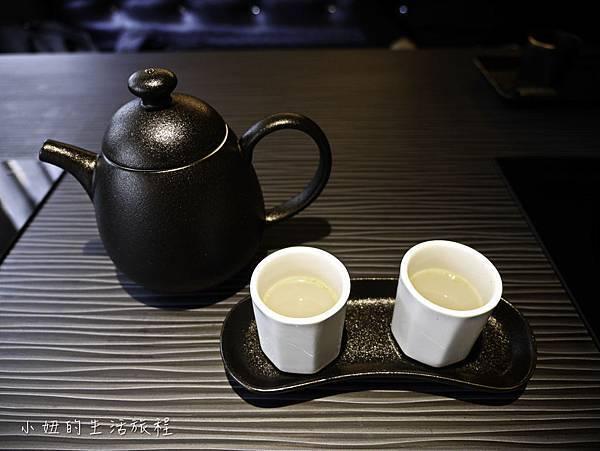 肉多多 麻辣火鍋,台北-2.jpg