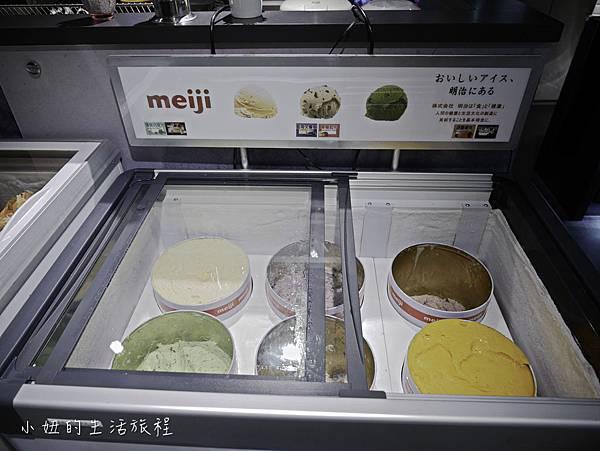 肉多多 麻辣火鍋,台北-5.jpg