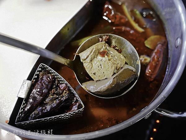 肉多多 麻辣火鍋,台北-10.jpg