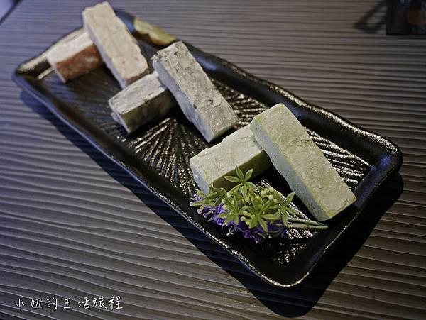 肉多多 麻辣火鍋,台北-12.jpg