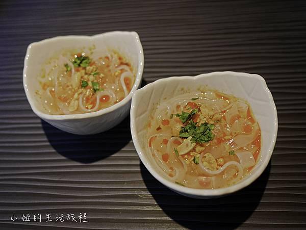 肉多多 麻辣火鍋,台北-13.jpg