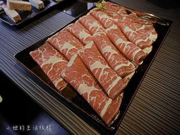 肉多多 麻辣火鍋,台北-14.jpg