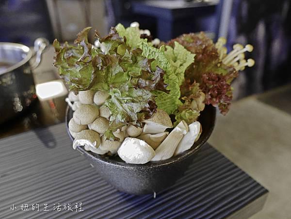 肉多多 麻辣火鍋,台北-20.jpg