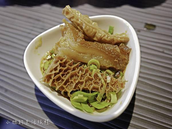 肉多多 麻辣火鍋,台北-25.jpg
