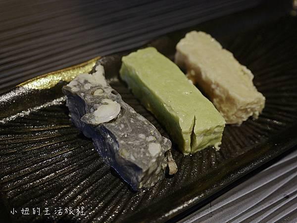 肉多多 麻辣火鍋,台北-26.jpg