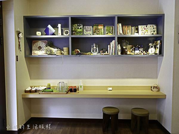 若草 WAKAKUSA Flower & Dining,三重 若草 ,三重WAKAKUSA -2.jpg