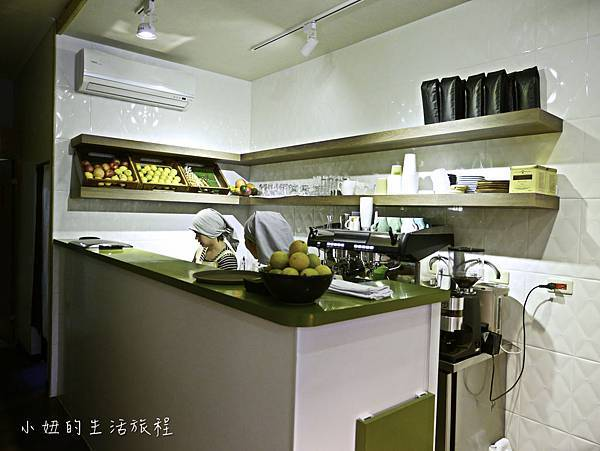 若草 WAKAKUSA Flower & Dining,三重 若草 ,三重WAKAKUSA -4.jpg