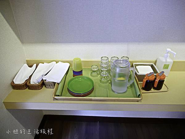 若草 WAKAKUSA Flower & Dining,三重 若草 ,三重WAKAKUSA -5.jpg