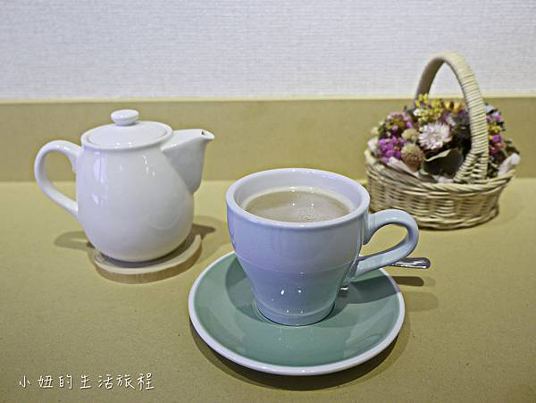 若草 WAKAKUSA Flower & Dining,三重 若草 ,三重WAKAKUSA -10.jpg