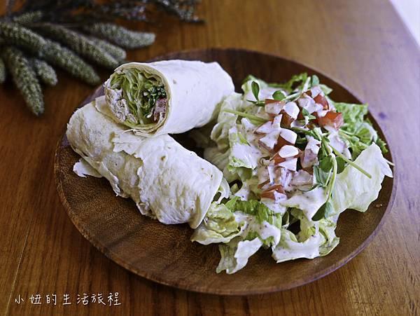 若草 WAKAKUSA Flower & Dining,三重 若草 ,三重WAKAKUSA -12.jpg