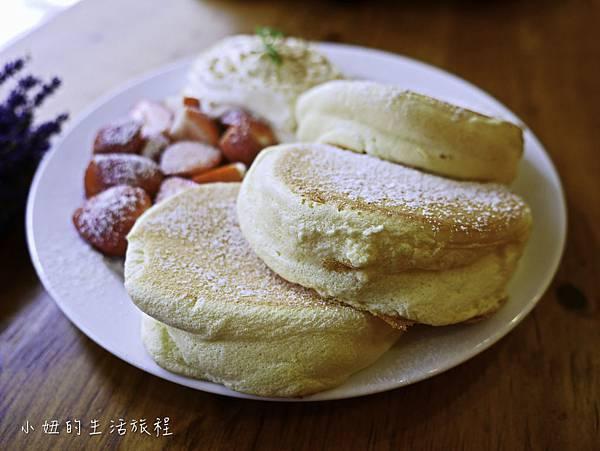 若草 WAKAKUSA Flower & Dining,三重 若草 ,三重WAKAKUSA -14.jpg