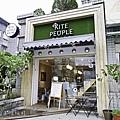 風箏人咖啡,親子友善餐廳-1.jpg