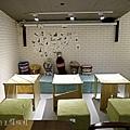 風箏人咖啡,親子友善餐廳-6.jpg