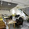 風箏人咖啡,親子友善餐廳-10.jpg
