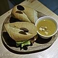風箏人咖啡,親子友善餐廳-18.jpg