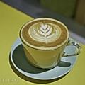 風箏人咖啡,親子友善餐廳-21.jpg