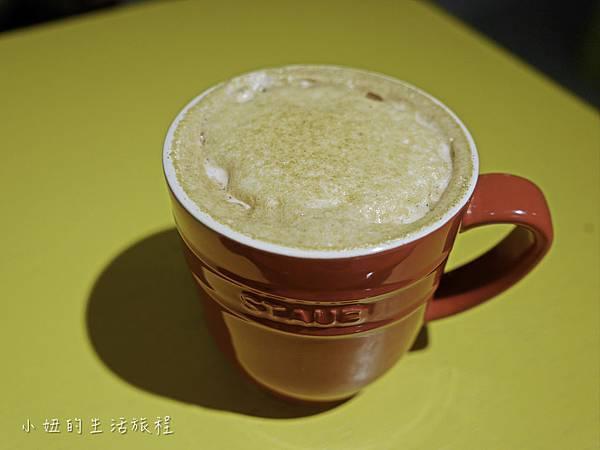 風箏人咖啡,親子友善餐廳-23.jpg