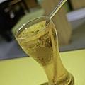 風箏人咖啡,親子友善餐廳-22.jpg
