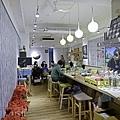 風箏人咖啡,親子友善餐廳-24.jpg