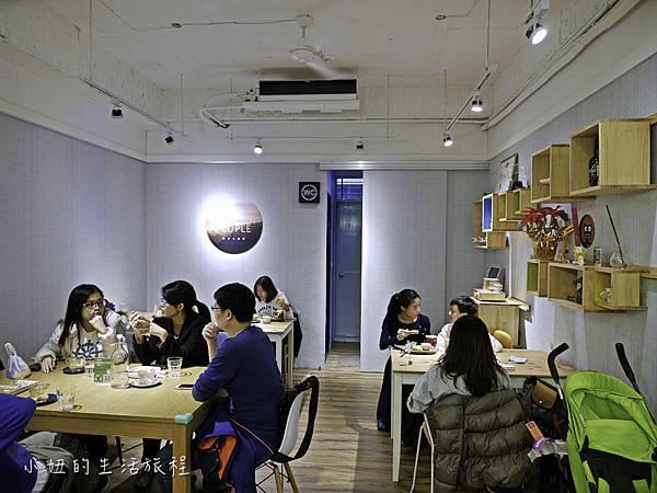 風箏人咖啡,親子友善餐廳-25.jpg