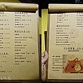 風箏人咖啡,親子友善餐廳-37.jpg