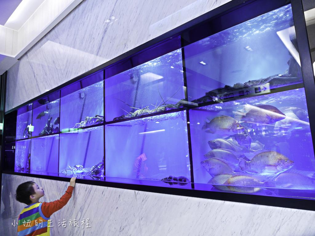 珍寶海鮮,台灣,台北,A8-2.jpg