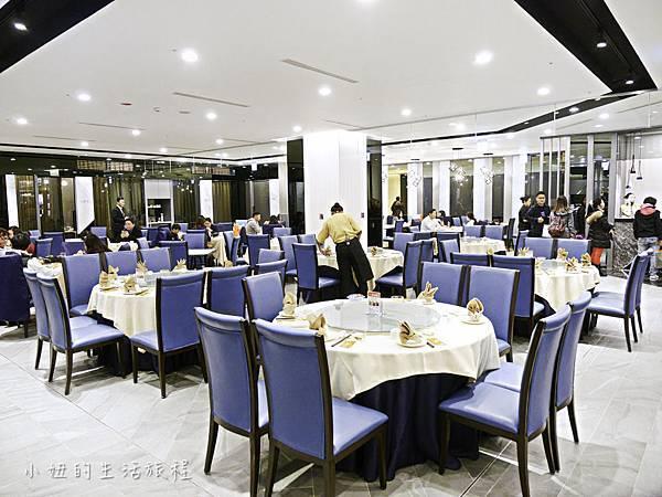 珍寶海鮮,台灣,台北,A8-11.jpg
