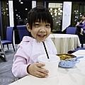 珍寶海鮮,台灣,台北,A8-21.jpg