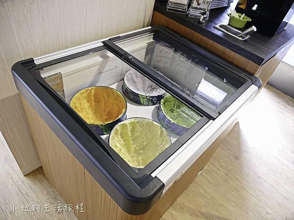 MIRUKU,十勝牛奶鍋專賣店,內湖-6.jpg