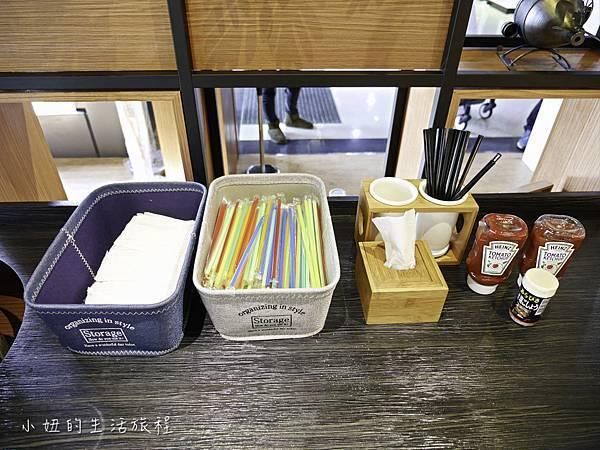 MIRUKU,十勝牛奶鍋專賣店,內湖-9.jpg